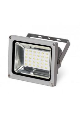 Прожектор led 10W(Вт)