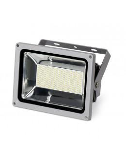 Прожектор светодиодный СМД-2 - 100 Вт