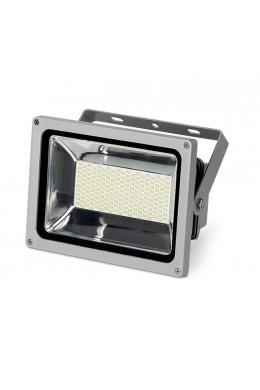 Прожектор led 100W(Вт)