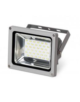 Прожектор светодиодный СДМ-2 - 20 Вт