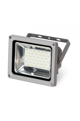 Прожектор led 20W(Вт)