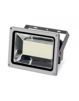 Прожектор светодиодный СДМ-2 - 200 Вт