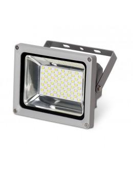 Прожектор светодиодный СДМ-2 - 30 Вт