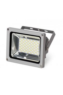 Прожектор led 30W(Вт)