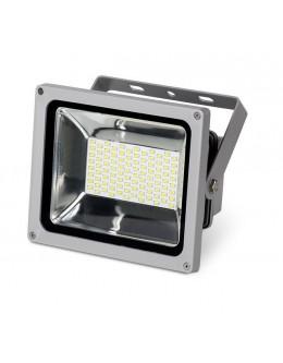 Прожектор светодиодный СДМ-2 - 50 Вт