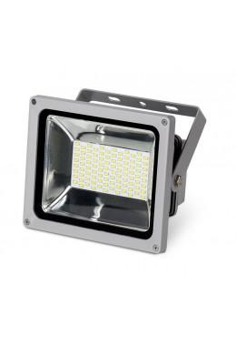 Прожектор led 50W(Вт)