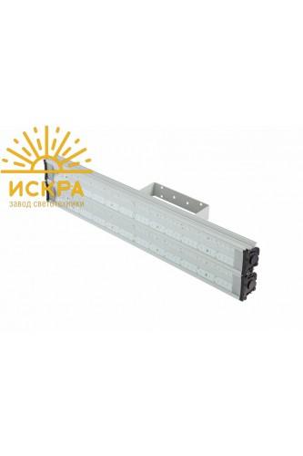 Промышленный LED светильник - 200 Вт/24000lm