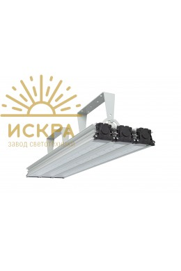 Промышленный LED светильник - 300 Вт