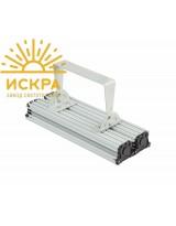Промышленный LED светильник - 100 Вт