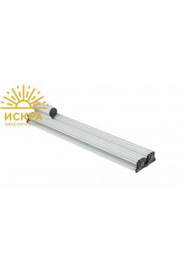 Уличный LED светильник на опору - 200 Вт(W)