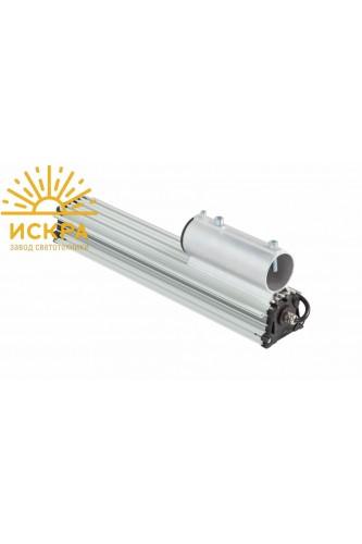 Уличный LED светильник на опору - 50 Вт(W)