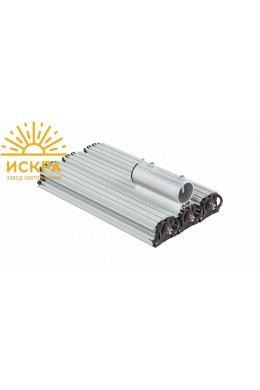 Уличный LED светильник на опору - 150 Вт(W)