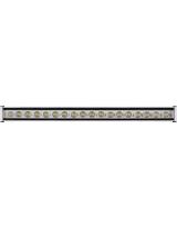 Прожектор линейный LED_RGB - 18(W) Вт