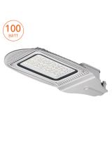 Уличный консольный светодиодный светильник - 100 Вт(W)
