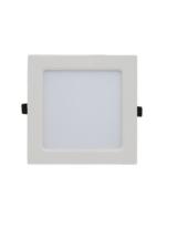 Светодиодная панель SLP-eco 14Вт 4000К 171х171 мм