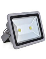 Светодиодный прожектор TDM ELECTRIC СДО100-1