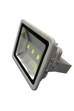Светодиодный прожектор TDM ELECTRIC СДО150-1