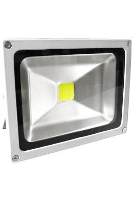Светодиодный прожектор TDM ELECTRIC СДО20-1