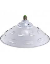 Промышленный светильник Kreonix GPC-30W-COB