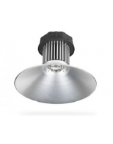 Промышленный светильник Luxeon Pollux 2 LED 80