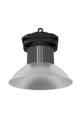 Промышленный светильник Vivo Luce! Melancolico LED 100