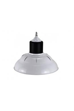 Промышленный светильник Kreonix GPC-90W-COB