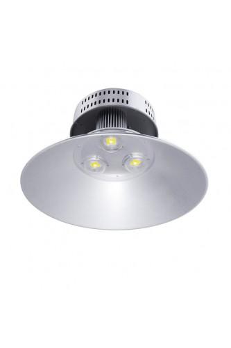 Промышленный светильник 150 w