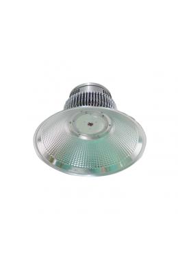 Светильник Диора Craft 100/13000
