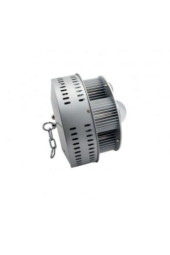 Промышленный светильник Kreonix GPC-200W-COB