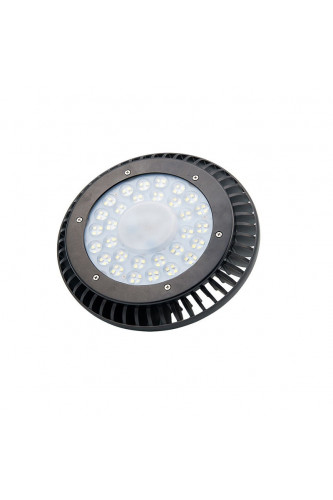 Промышленный светильник НЛО 150 Вт