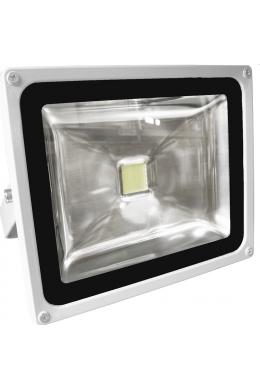 Светодиодный прожектор TDM ELECTRIC СДО70-1