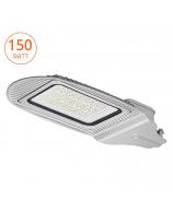Уличный консольный светодиодный светильник - 150 Вт(W)