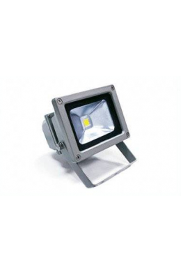 Светодиодный прожектор Ledcraft LCFL 10 W