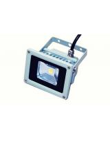 Светодиодный прожектор Ledcraft LCFL