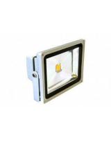 Светодиодный прожектор Ledcraft LCFL 100 W