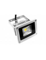 Светодиодный прожектор Ledcraft LCFL с холодным светом