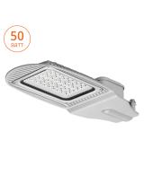 Уличный консольный светодиодный светильник - 50 Вт(W)
