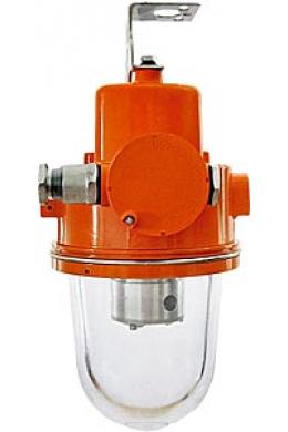 Подвесной LED-светильник ДСП69 на 10 Вт