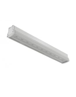 Светильник LED архитектурный уличный серии CLASSIC-LINE -9W - monoS
