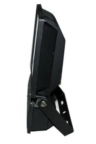 Прожектор светодиодный СДО-2 - 100Вт (W)