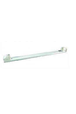 Корпус для сборки LED светильника 1*18 Вт