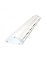 Корпус для сборки светильника ЛПО 2х36