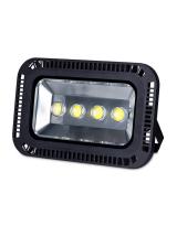 Прожектор LED премиум с линзой 200 Вт