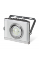 Прожектор LED премиум с линзой 30 Вт