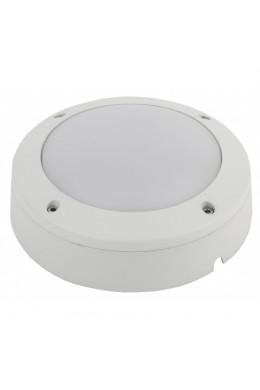 Антивандальный led светильник серии - 12 Вт