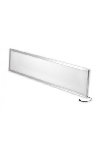 Ультратонкая светодиодная панель 300х1200мм - 40 Вт(W)
