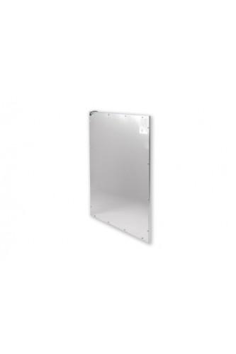 Ультратонкая светодиодная панель 600х600мм - 36 Вт