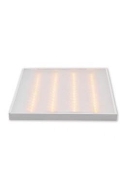 Светодиодный светильник Амстронг 24 Вт