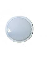 Светильник LED формы круг - 5 Вт