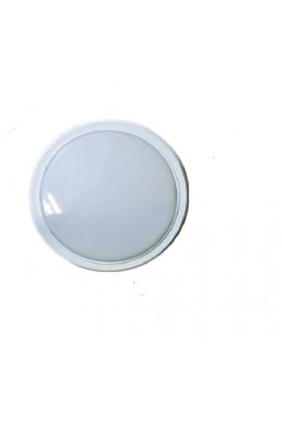 Светильник LED формы круг - 10 Вт общего назначения